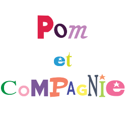 logo-pom-and-cie