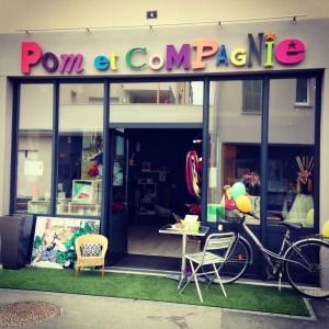 boutique-Pom-et-Compagnie-1024x1024