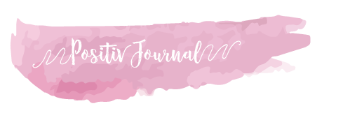 Positiv journal