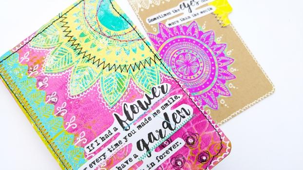 carnet flower 01 960-540